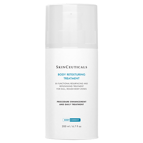 SkinCeuticals Body Retexturing Treatment by SkinCeuticals