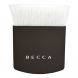 BECCA The One Perfecting Brush  by BECCA