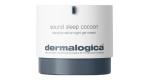 Dermalogica Sound Sleep Cocoon Transformative Night Gel-Cream by Dermalogica