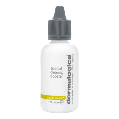 Dermalogica Special Clearing Booster by Dermalogica