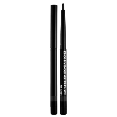 Lancôme Khol Hypnose Waterproof Eye Liner Pencil