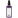 Balmain Paris Ash Toner 200ml by Balmain Paris Hair Couture
