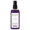 Balmain Paris Ash Toner 200ml
