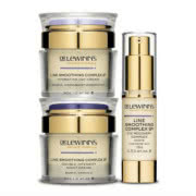 Dr LeWinn's Line Smoothing Complex S8 Ageless Trinity