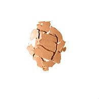 Lancôme Poudre Majeure Excellence: Pressed Powder - Normal to Dry Skin - 04 Peche Doree