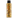 Shu Uemura Limited Edition Essence Absolu Oil 100ml by Shu Uemura Art of Hair