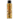 Shu Uemura Limited Edition Essence Absolu Oil 100ml