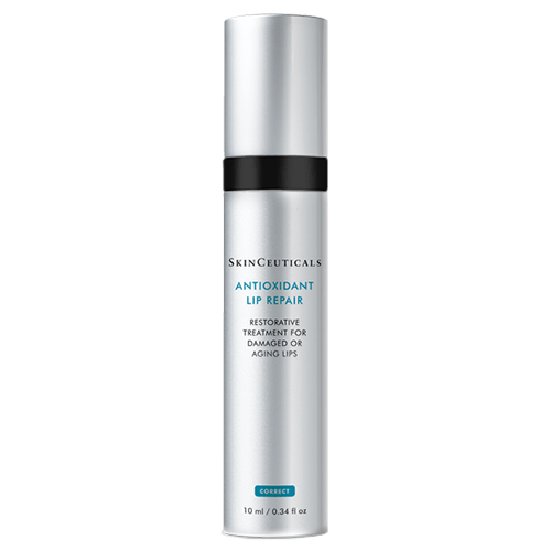 SkinCeuticals Antioxidant Lip Repair by SkinCeuticals