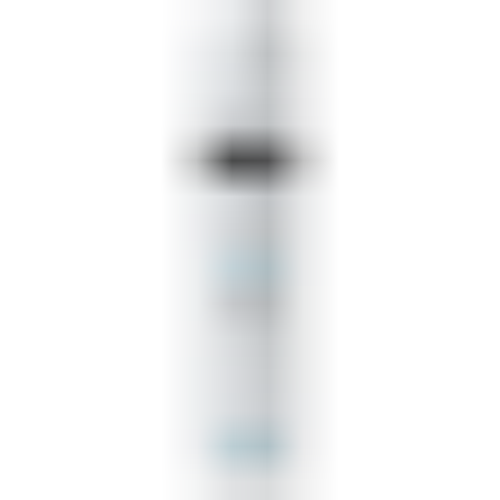 SkinCeuticals Antioxidant Lip Repair by SkinCeuticals