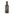 Aveda Men Pure-Formance? Conditioner by Aveda
