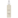 KEVIN.MURPHY Ever.Smooth by KEVIN.MURPHY