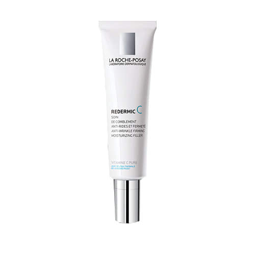 La Roche-Posay Redermic [C] - Normal/Combination  by La Roche-Posay