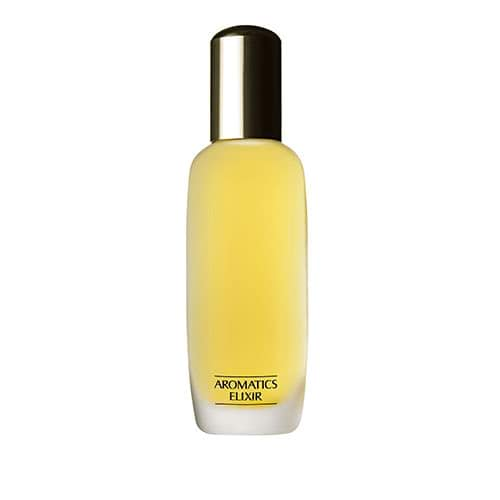 Clinique Aromatics Elixir Perfume Spray 100ml by Clinique