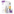 Clinique Derm Pro Solutions: For Aging Skin by Clinique