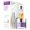Clinique Derm Pro Solutions: For Aging Skin