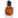 Giorgio Armani Stronger with You Intensely 30ml by Giorgio Armani
