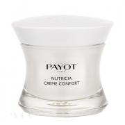 Payot Nutricia Crème Confort
