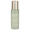 INIKA Phyto-Active Botanical Face Oil
