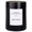 Urban Apothecary Red Cedar Candle 300g