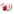 Clarins Eau Dynamisante Collection by Clarins