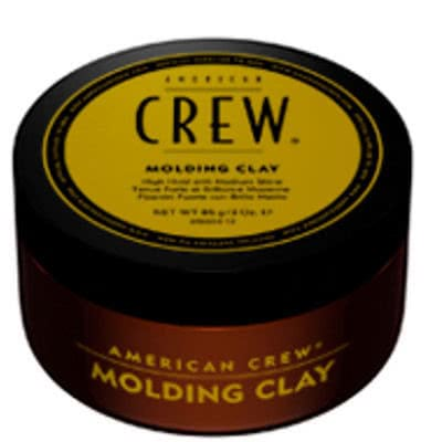 American Crew Molding Clay (was Citrus Mint) by American Crew