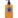 L'Occitane Lavender Liquid Soap with Shea - 500Ml by L'Occitane