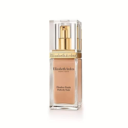 Elizabeth Arden Flawless Finish Perfectly Nude Foundation SPF15  by Elizabeth Arden