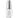 OPI Infinite Shine Alpine Snow by OPI