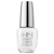 OPI Infinite Shine Alpine Snow