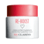 Clarins My Clarins Re-Boost Comforting Hydrating Cream 50ml - Dry Skin