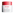 Clarins My Clarins Re-Boost Comforting Hydrating Cream 50ml - Dry Skin by Clarins