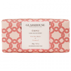 Glasshouse Oahu Nourishing Body Bar - Ilima Milk & Honey
