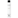 Balmain Paris Dry Shampoo 300ml by Balmain Paris Hair Couture