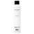 Balmain Paris Dry Shampoo 300ml