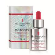 Elizabeth Arden Skin Illuminating Advanced Brightening Day Essence