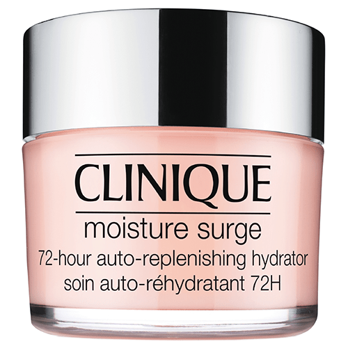 Clinique Moisture Surge 72-Hour Auto-Replenishing Hydrator 125ml by Clinique
