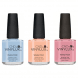 CND VINYLUX™ Weekly Polish Flora & Fauna Collection by CND
