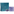 Thalgo Hyaluronic Anti-Ageing Gift Pack by Thalgo