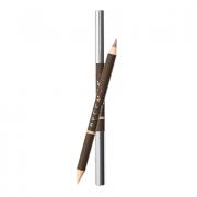 BECCA Nude Liner Pencil