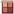 Benefit Hoola Contourist Palette by Benefit Cosmetics