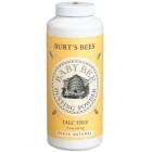 Burt's Bees Baby Bee Dusting Powder Bottle