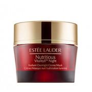 Estée Lauder Nutritious Vitality8™ Night Radiant Overnight Crème / Mask