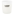 Maison Balzac La Rose Candle Large by Maison Balzac