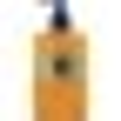 "L'Occitane Shea & Verbena ""Verveine"" Liquid Soap - 500mL by L'Occitane"