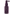 Aveda Invati? Advanced Scalp Revitalizer 30ml Travel Size by Aveda