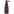 Aveda Invati Advanced Scalp Revitalizer 30ml Travel Size by Aveda