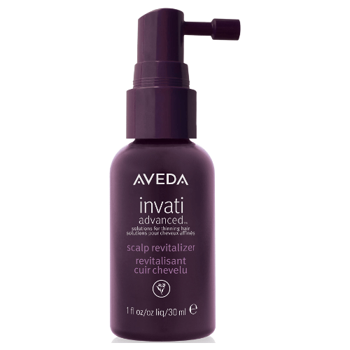 Aveda Invati™ Advanced Scalp Revitalizer 30ml Travel Size