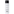 Balmain Paris Travel Texturizing Volume Spray 75ml by Balmain Paris Hair Couture