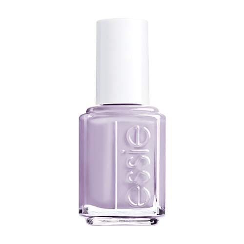 essie Spring Collection-Nice is Nice (Light Lavender)