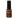 Grown Alchemist Age-Repair Eye Cream 15ml by Grown Alchemist
